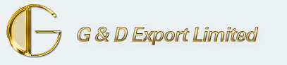 G And D Export Limited